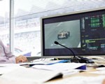 FIA King of the Stewards in axing appeal death penalty penalty blow