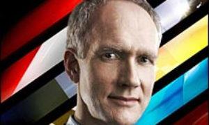 BBC audience irritation experiment ends