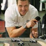 Ralf F1 drive speculation mostly limited to inside of Ralf's mind, claim reports