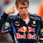 Red Bull still unsure whether human or mechanical failure the hard luck story they're going for