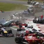 Hispania Monza sponsor go-getting instruction translation failure