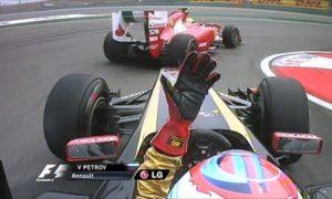 Ferrari launch Massa hire-purchase scheme