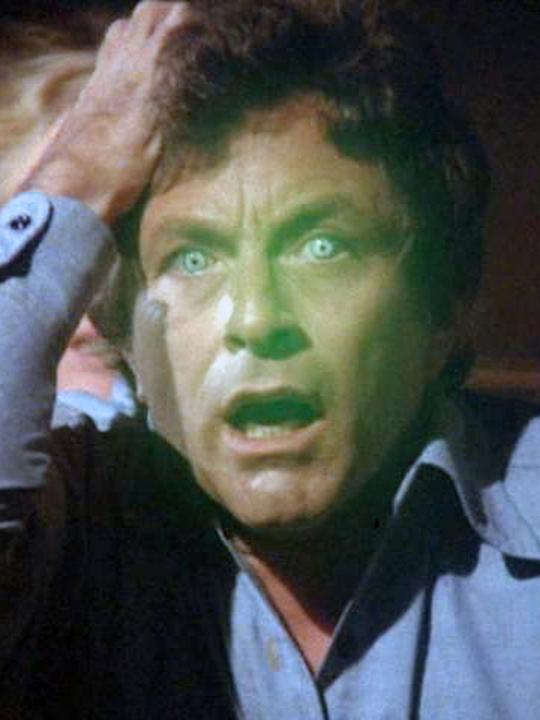 Return of Hulk headline briefly excites Marvel comic fan