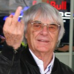 Ecclestone considers Valencia contract amendment