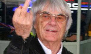 Ecclestone considers Valencia contract amendment