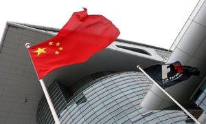 Repressive, violent dictatorship given Grand Prix green light