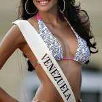 Venezuela primed for massive tourist influx