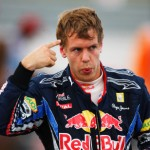 Red Bull regret Israeli software mapping failure