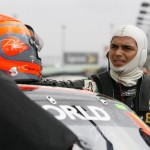 Spokesperson clarifies most lunatic Piquet statement