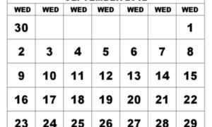 Eddie Jordan calendar launched
