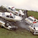 Grosjean sick of spectacular crash responsibility