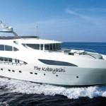 Kobayashi fund more successful than thought