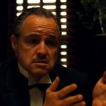 We're the Corleones, Caterham tell Kovalainen