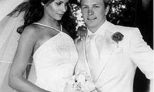 Raikkonen remembers he's married