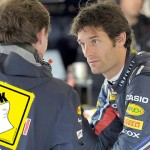Vettel not undermined my authority, insists Horner
