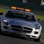Mercedes to lead Monte Carlo Grand Prix identified