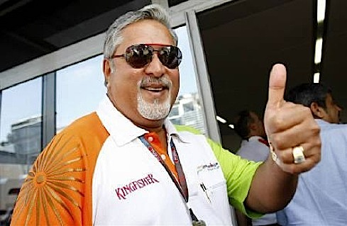 Vijay-Mallya-Force-India-F1