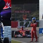 F1 hails new low fuel consumption era