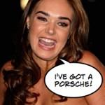 Ecclestone criticised for irritating noise
