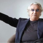 Flavio Briatore to make F1 more popular