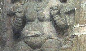 Rosberg upsets Hindu Goddess