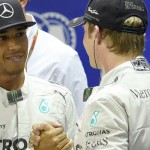Hamilton purchases magnanimous insurance face