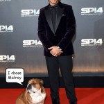 Lewis Hamilton Sports Personality of the Year Voting Controversy