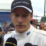 Button wants what Alonso's having