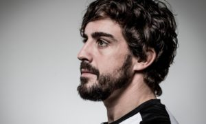 Alonso reason everything is wrong