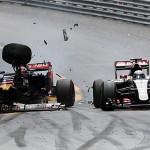 Verstappen not dangerous enough, says Massa