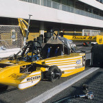 Renault had 40 year head start actually, say Red Bull