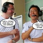 Jenson Button robbery suspects identified