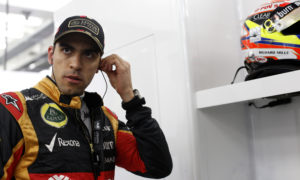 "Maldonado, ""just following orders"""