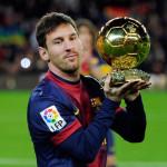 F1 to make late Lionel Messi bid