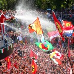 """Monza to be replaced with, """"World of Monza"""""""
