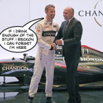 Button reveals Mclaren re-signing reasons