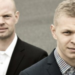 Kevin Magnussen career failure makes dad proud