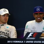Final Mercedes GP conspiracy theorist retires