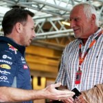 Red Bull to have sport explained
