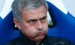 Chelsea abandon Alonso Ferrari era strategy