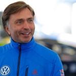 VW execs fear Mclaren punishment