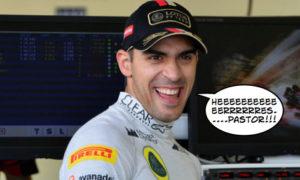 Lotus looking less of a bargain, Renault suddenly realise