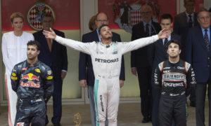 Hamilton karmic victory sparks karma resignation