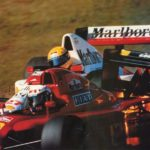 Prost and Senna shortchanged us, say F1 fans