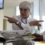 Ecclestone demands Grand Prix to be shortened just to good bits