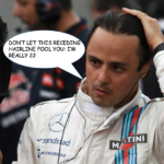 Williams line up promising youngster for Bottas seat