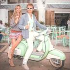 """Whatever"", says Rosberg"