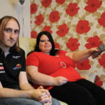 Shorter Grand Prix time reducing opportunity to ignore girlfriend, panics fan