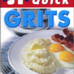 Alonso craving grits