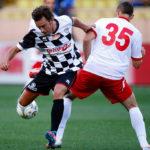 I am Matt Le Tissier, admits Alonso